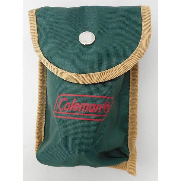 コールマン スチールマルチシャベル 170TA0050