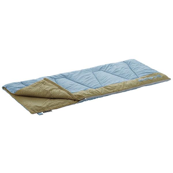 ロゴス丸洗い寝袋フィルダー6