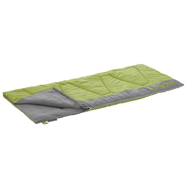 ロゴス 寝袋 丸洗い寝袋フィールダー2